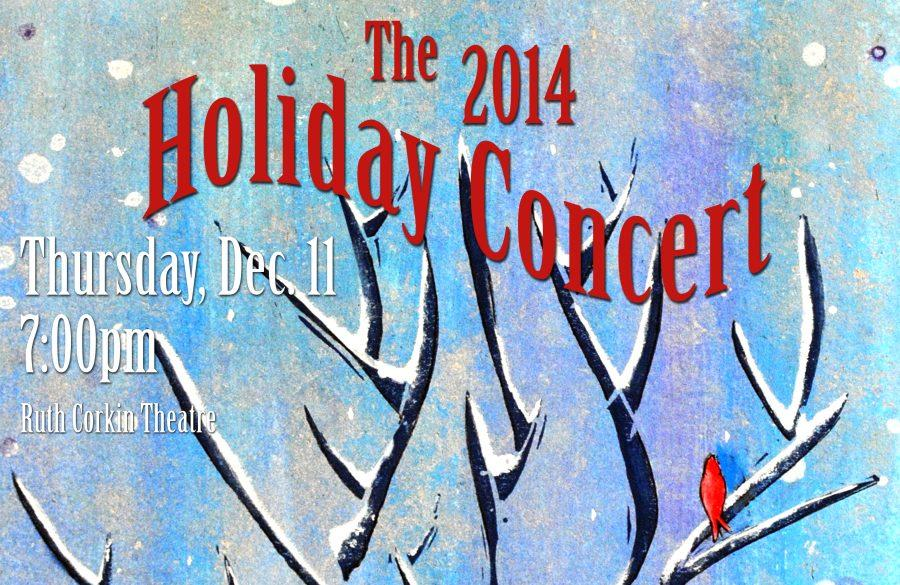 Attend+the+2014+Holiday+Concert
