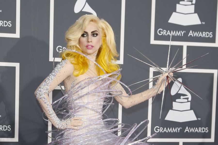 Recap%3A+2015+Grammy+Awards