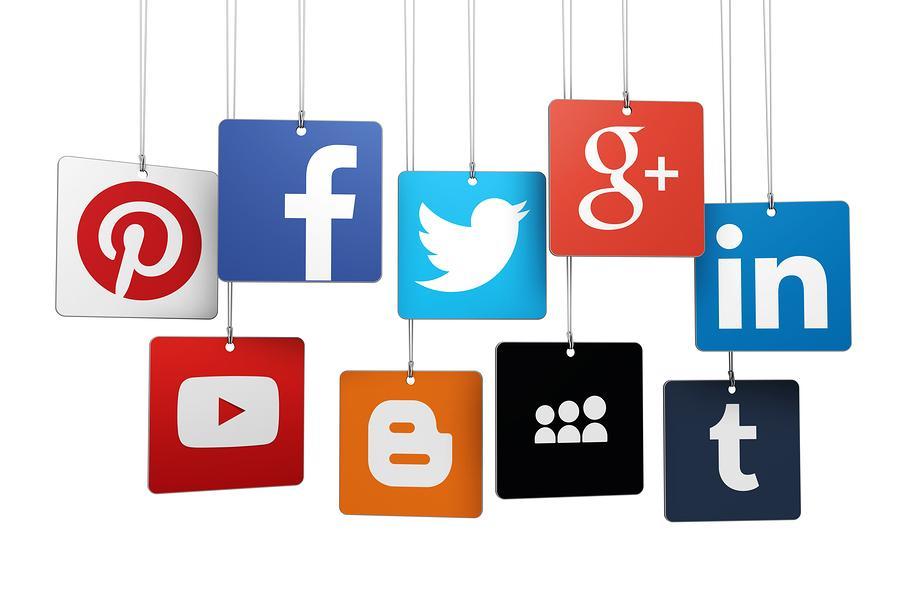 Using Social Media to Enhance Learning