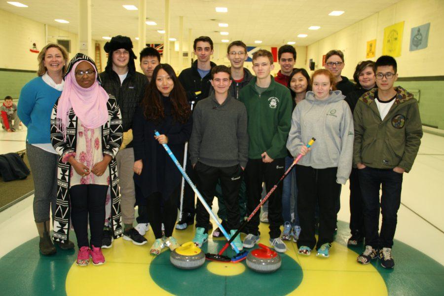 Curling+Team+Wins+in+Finals