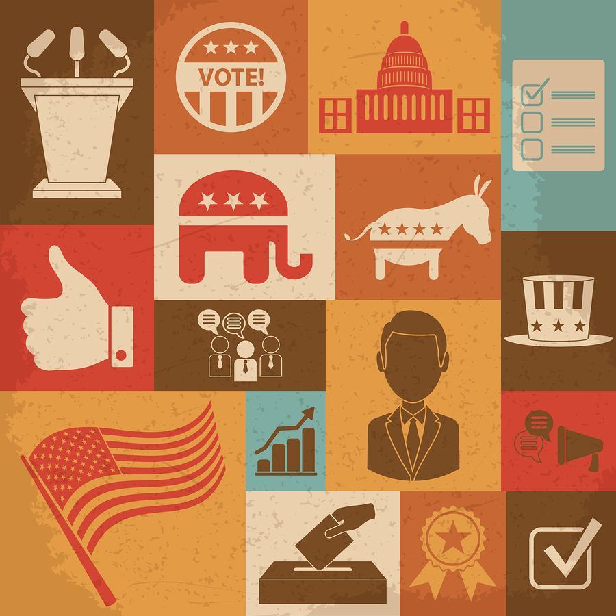 Photo illustration from Bigstock.com.