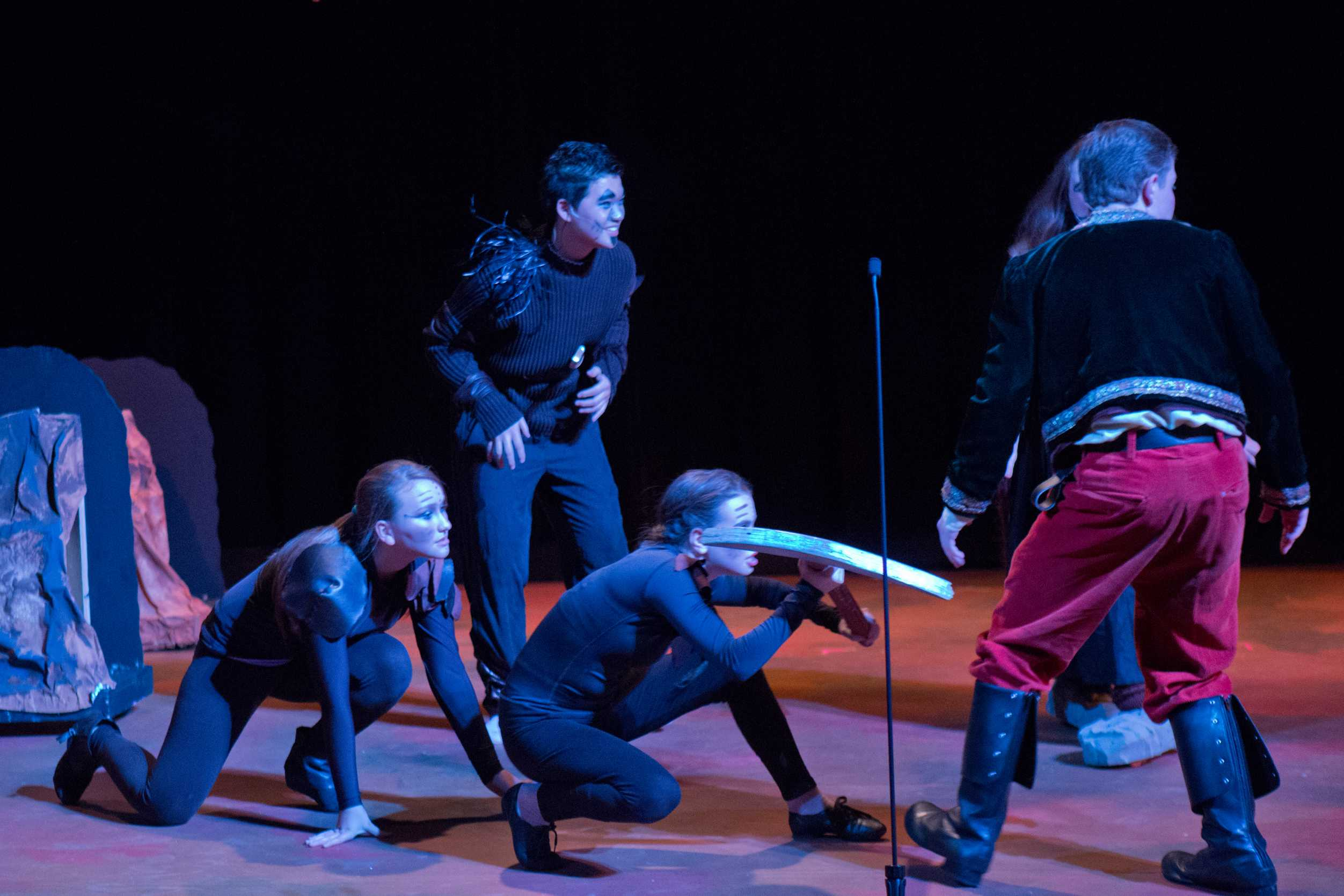 In+Stragecraft%2C+students+learn+what+it+takes+to+orchestrate+live+productions.