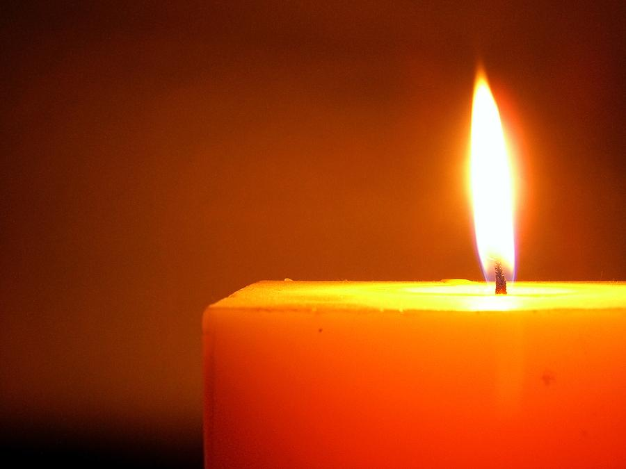 candle+%2A%2A+Note%3A+Slight+graininess%2C+best+at+smaller+sizes
