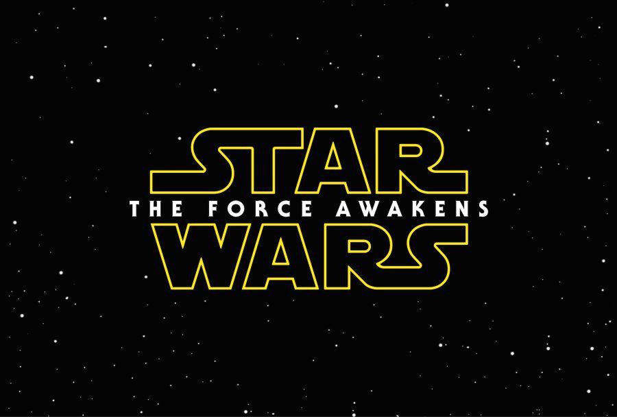 The Force Awakens Revitalizes Series