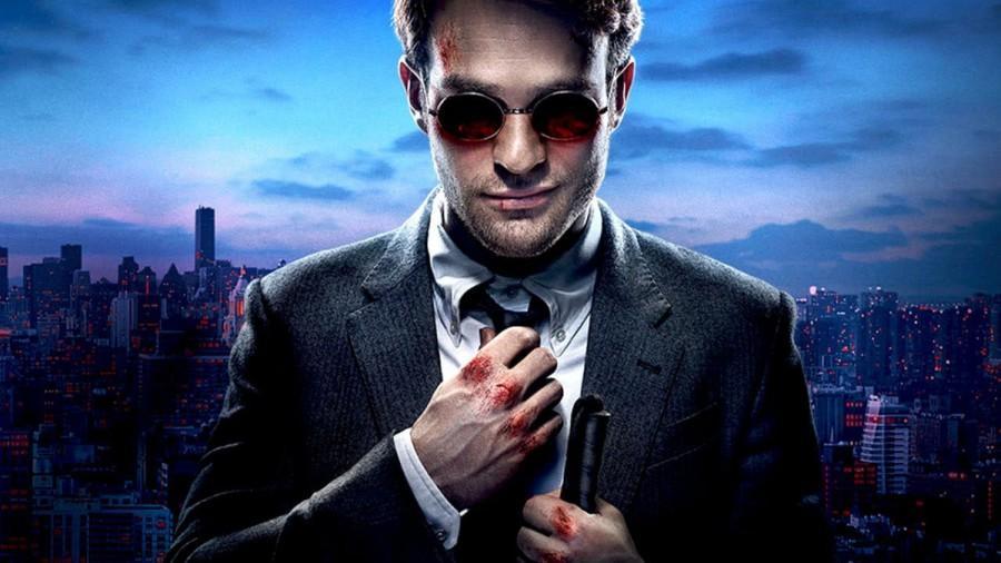 Inside+Netflixs+Daredevil