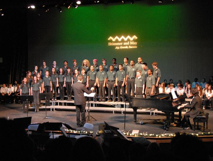Greenline+Singers+Hit+a+High+Note