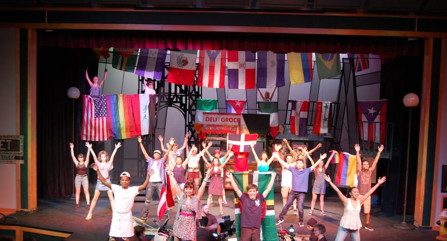 In+the+Heights+Wows+Audiences