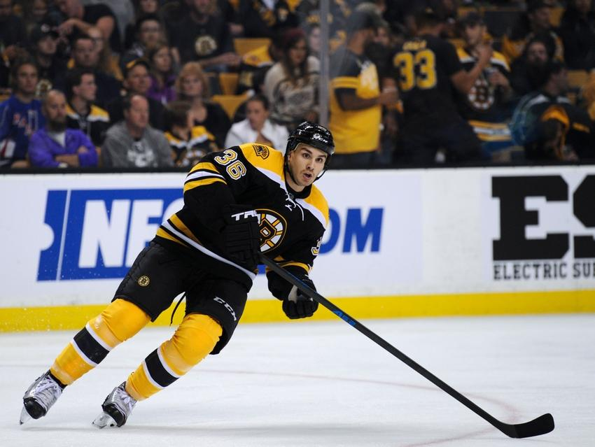 Bruins+Capitalize+with+Overtime+Wins