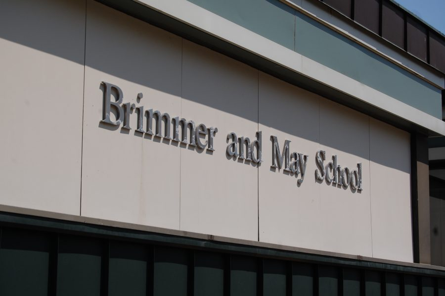 Brimmer Safety Protocol Sound Amid Statewide Scares