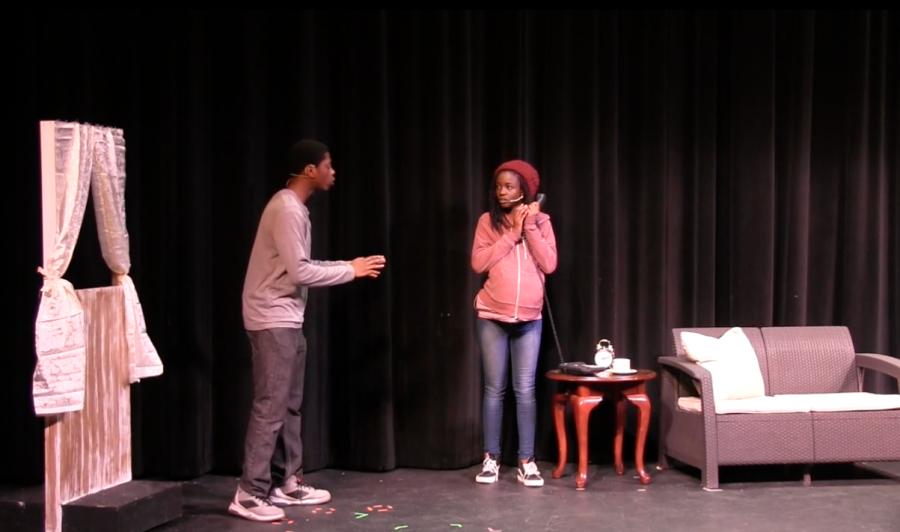 Student-Directed+Theatre+Addresses+Race%2C+Identity