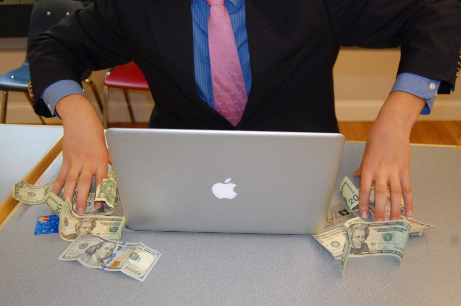 Experts+Teach+Money+Management