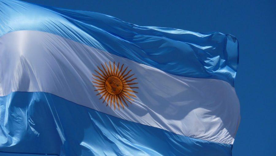 School+Launches+Argentinean+Exchange+Program