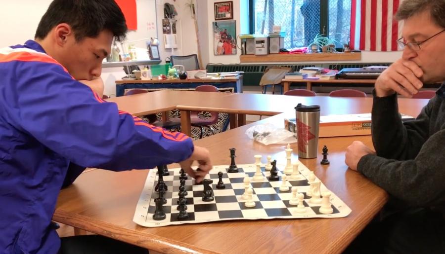 Video%3A+Charles+Li+17+Wins+Fall+Chess+Tournament