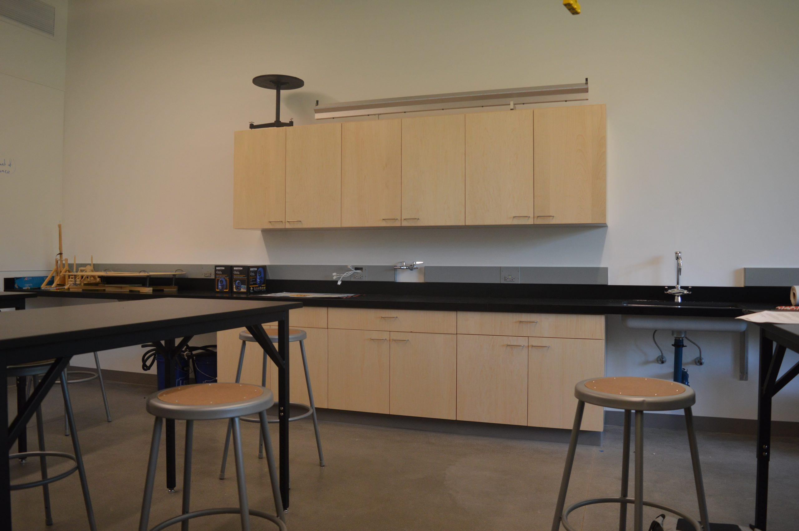 With+a+permit+for+occupancy%2C+students+explored+the+new+space.+