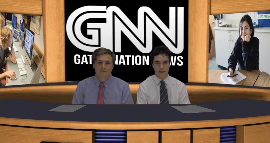 GNN%3A+Rigol+and+Yfantopulis+Reporting