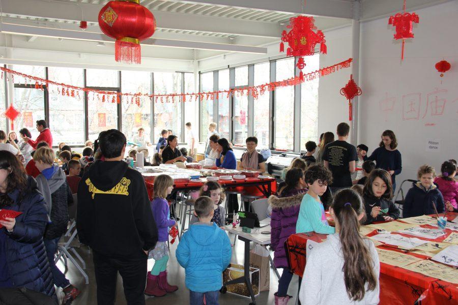 The+community+celebrates+the+Chinese+New+Year.+Photo+by+Caroline+Elervik+18.+