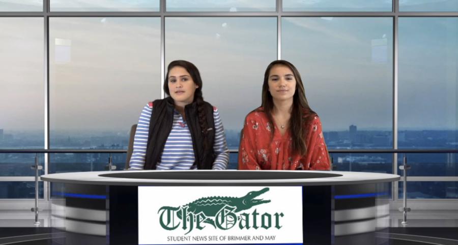 GNN: Introducing New Co-Anchors