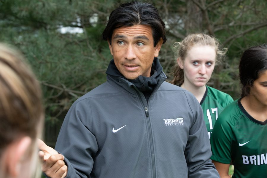 V.+Girls+Soccer+Welcomes+New+Coaches