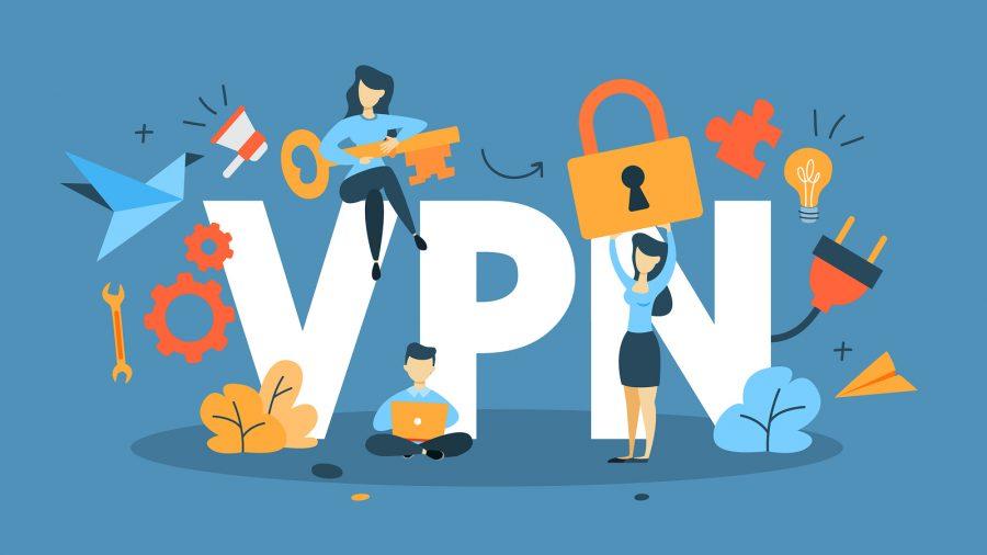 VPN+illustration+purchased+from+BigStock.com.