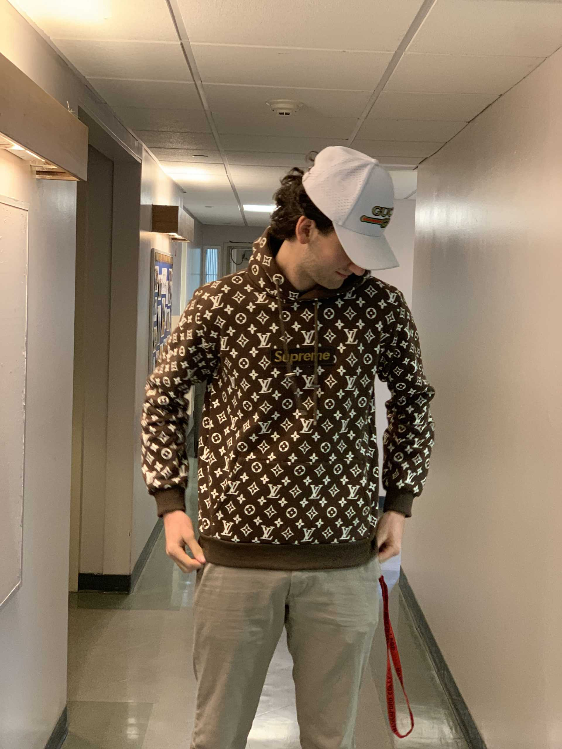 See+how+this+student+expresses+himself+through+fashion.%0A