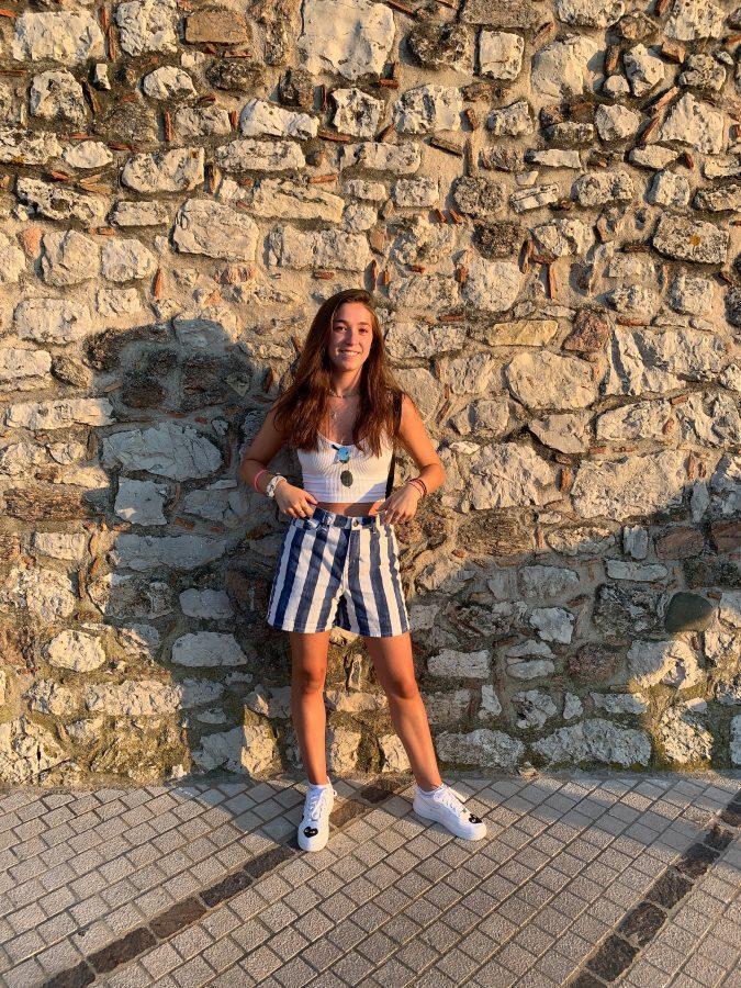Fashion Flash: Hanna Spivak 20