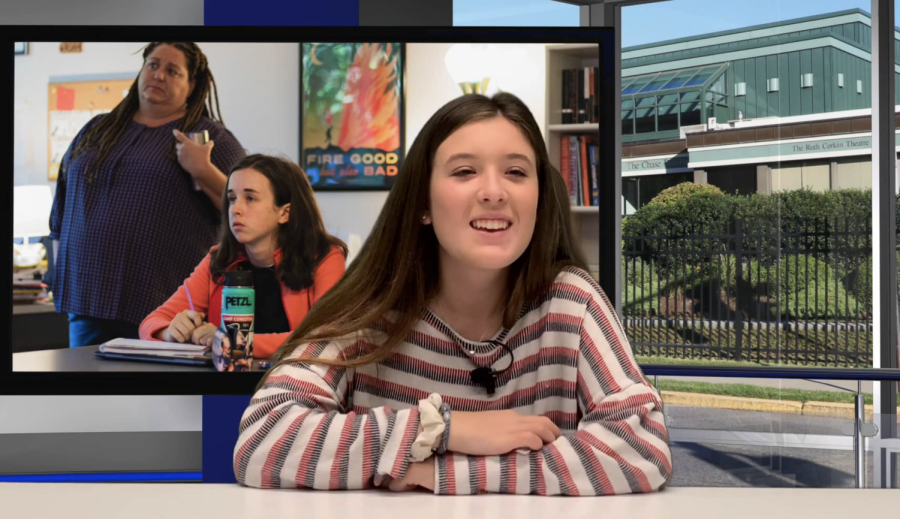 GNN: Enhancing Classroom Coverage