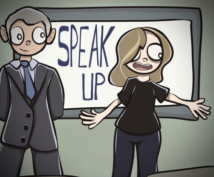 Cartoon+by+Ava+Lockhard+21.+