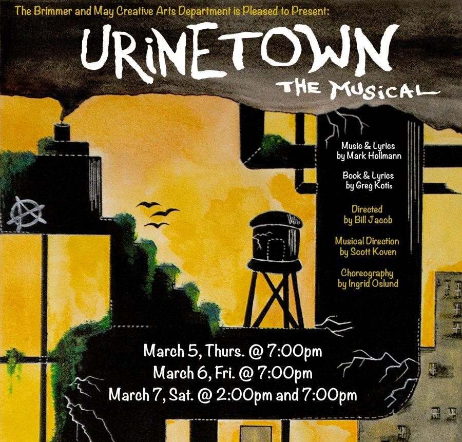 Urinetown%3A+More+Family+Friendly+Than+Youd+Think