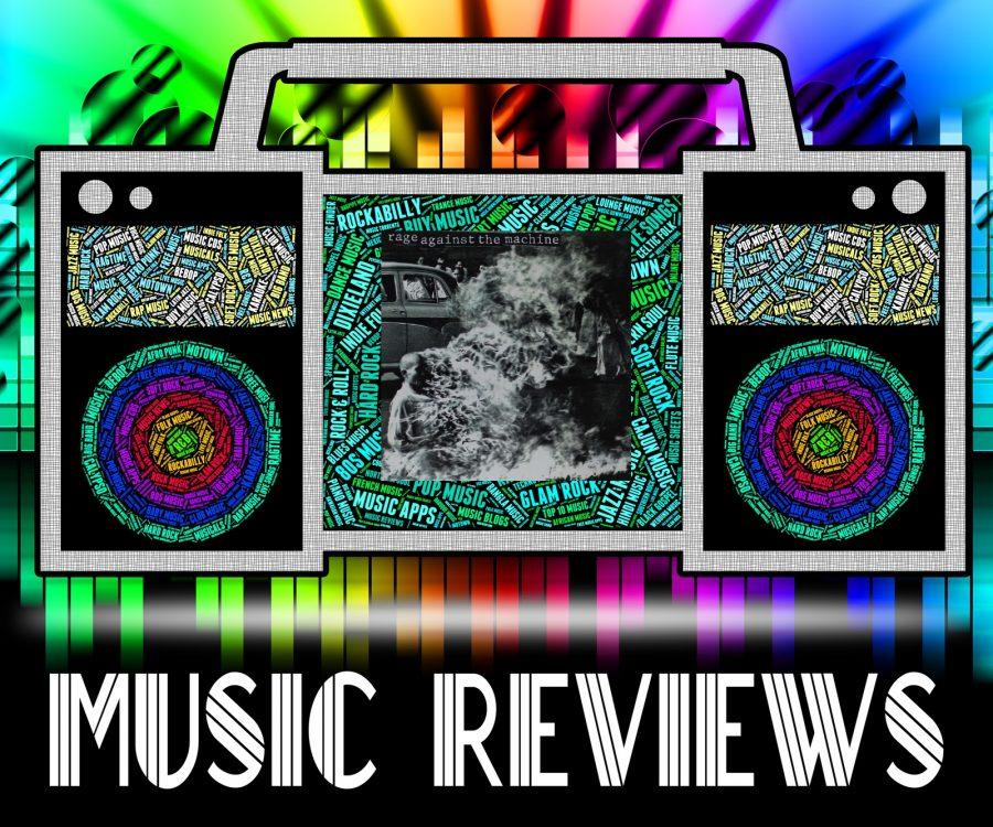 Music+Review%3A+Rage+Against+the+Machine