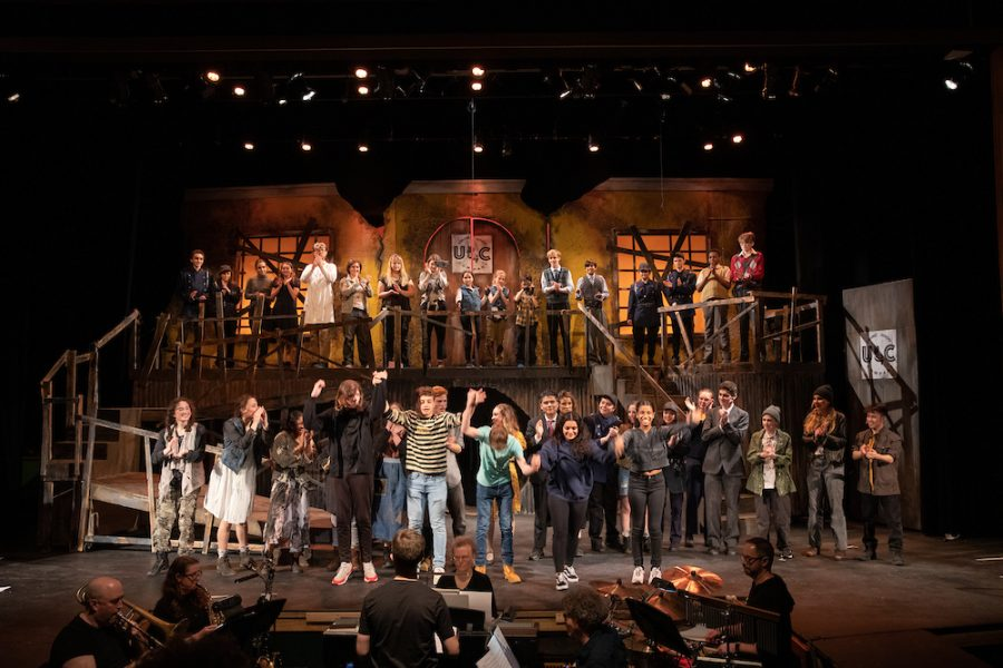 Urinetown%3A+The+Musical+a+Hit