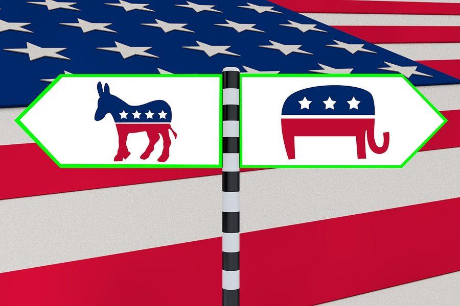 Head-to-Head: Student Politics