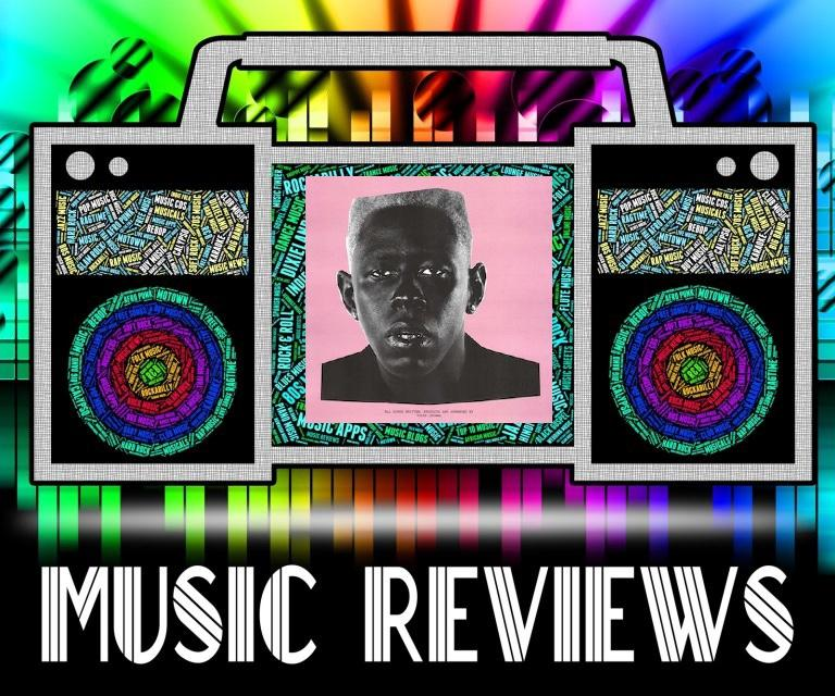 Music+Review%3A+Tyler+the+Creators+IGOR