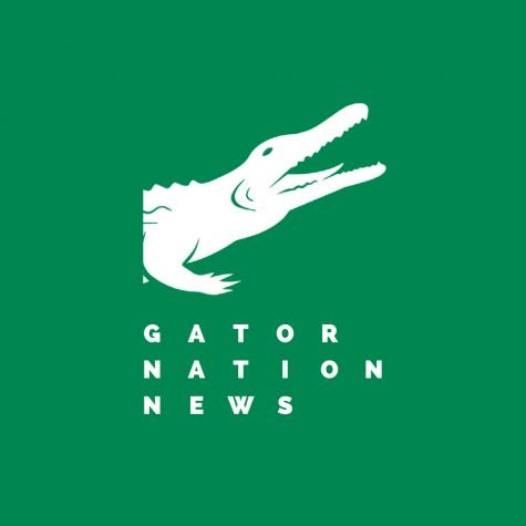 Photo of Gator Nation News