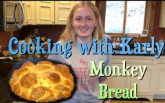 Navigation to Story: GNN: Cooking with Karly