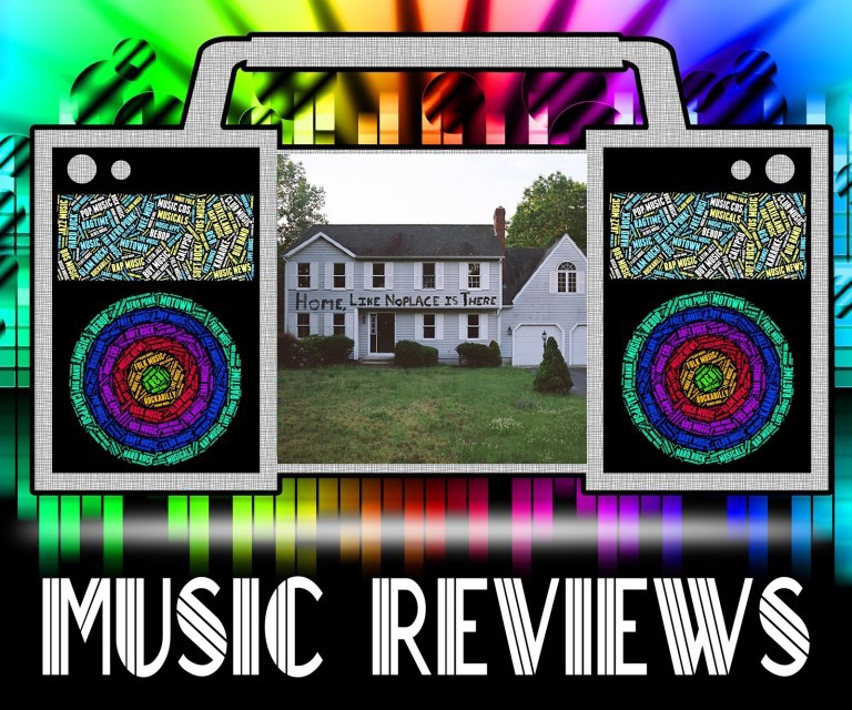 Music+Review%3A+The+Hoteliers+Home%2C+Like+NoPlace+Is+There