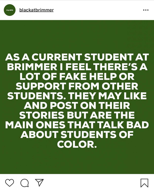School+Responds+to+Claims+of+Racism%2C+Bias