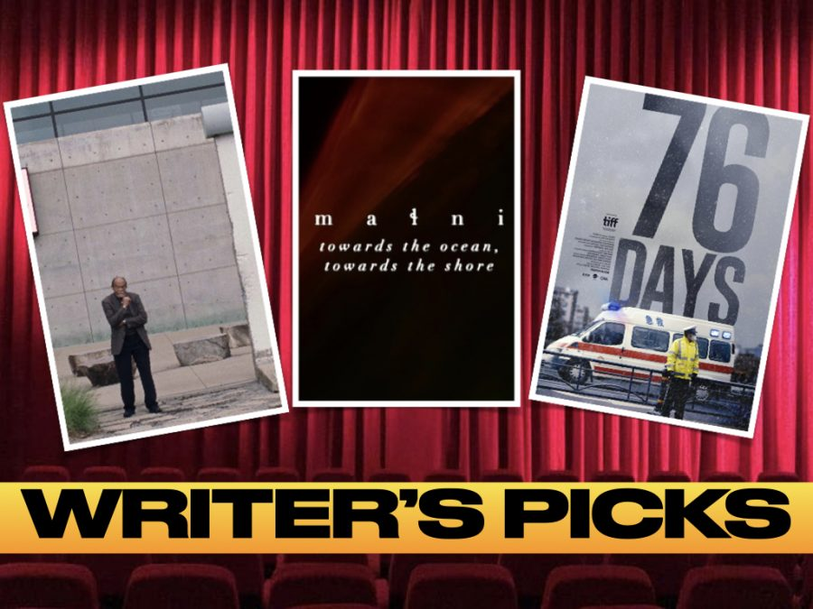 Writers+Picks%3A+2020+Documentaries