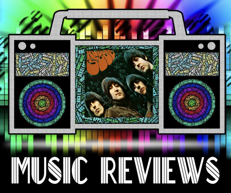 Music Review: Revisit The Beatles Transitional Rubber Soul