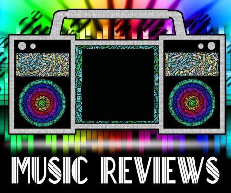 Music Review: Kanye Wests Donda